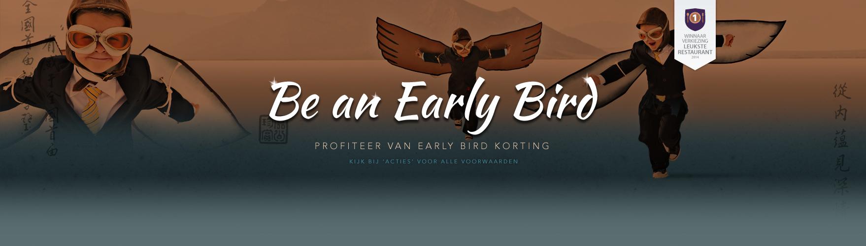 earlybirdwhite