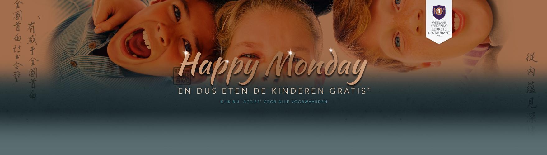 EP-Slider-Happy-Monday