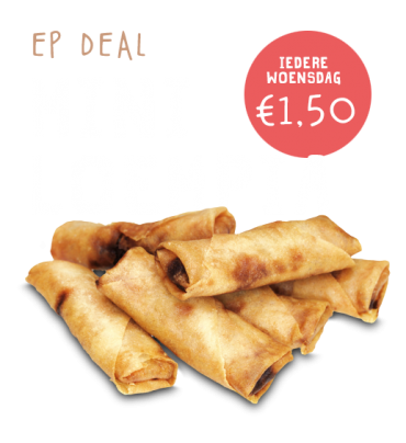 web-ep-deal-loempia