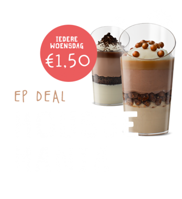 web-ep-deals-mousse